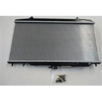 Honda Cıvıc- Sd/Hb- 90/91 Su Radyatörü Otomatik Alüminyum