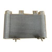 Ford Ranger- Pıck Up- 10/11 Inter Cooler Radyatörü