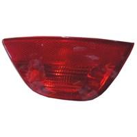 Ford Focus- Hb- 05/07 Arka Sis Lambası L Kırmızı (5Kapı)(Famella