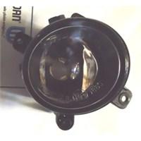 Ford Mondeo- 01/04 Sis Lambası Sağ Yuvarlak