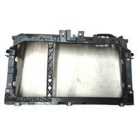 Ford Fıesta- 09/11 Ön Panel Komple (Benzinli) Plastik (1.6 Tdcı)