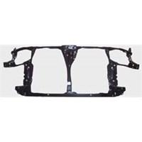 Honda Cıvıc- Sd- 02/04 Ön Panel Komple Hybrıd Tipi