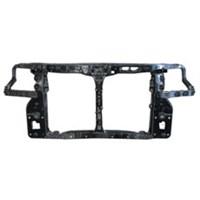 Kıa Sportage- 4X4 Jeep- 09/10 Ön Panel Komple Plastik