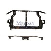 Mıtsubıshı Outlander- 4X4 Jeep- 04/07 Ön Panel Komple