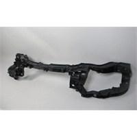 Ford Focus- Sd/Hb- 12/14 Ön Panel Plastik/Far Yuvalı