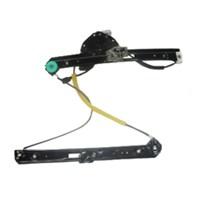 Bmw 3 Serı- E46- 98/03 Ön Cam Krikosu Sağ Elektrikli/Motorlu Se