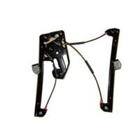 Bmw 7 Serı- E38- 94/01 Ön Cam Krikosu Sağ Elektrikli/Motorsuz