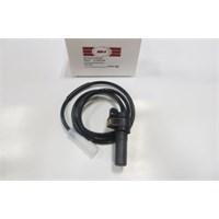 Opel Combo- 93/01 Abs Sensörü Arka R/L Aynı (Adet) 2 Fişli (1,0/