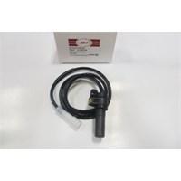 Opel Tıgra- 93/01 Abs Sensörü Arka R/L Aynı (Adet) 2 Fişli (1,0/