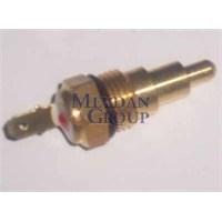 Mıtsubıshı Lancer- Gold- 84/87 Fan Müşürü Tek Uçlu Orj.No:Mb007