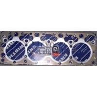 Nıssan Pıck Up- D21- 86/88 Silindir Kapak Contası Çelik Sd23/25