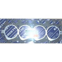 Nıssan Pıck Up- D21- 89/97 Silindir Kapak Contası Çelik 2.5Cc