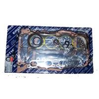 Nıssan Prımera- P11- 97/99 Komple Conta Takımı Klingirik 2.0Cc