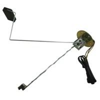 Isuzu Nkr/Npr Kmy- 90/97 Yakıt Depo Şamandırası W/Sensor