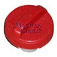Nıssan Pıck Up- D21- 89/97 Yakıt Depo Kapağı Vidalı Tip
