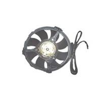 Audı A4- 00/01 Klima Fanı Motorlu