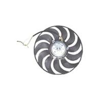 Audı A4- 02/05 Klima Fanı Motorlu