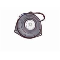Unıversal Unıversal- Klima Fan Motoru 3 Bağlantılı Orta Tip