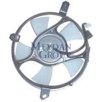 Nıssan Sunny- B11 Cd17- 84/88 Klima Fan Davlumbazı