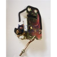 Honda Cıvıc- Sd- 90/91 Arka Kapı Kilidi Sağ 4Kapı