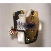 Honda Cıvıc- Sd- 92/95 Arka Kapı Kilidi Sol