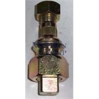Mıtsubıshı Canter- Kamyon Fe444- 90/97 Arka Bijon+Somun Sağ