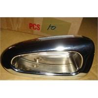 Peugeot 206- 99/09 Kapı Elceği Sağ/Sol Set