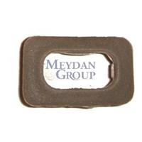 Nıssan Sunny- B11 Cd17- 84/88 Ön/Arka Kapı İç Kilitleme Topuzu Ç