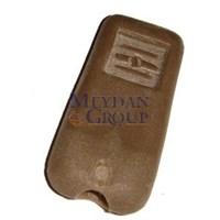 Nıssan Sunny- B11 Cd17- 84/88 Ön/Arka Kapı İç Kilitleme Topuzu K