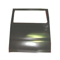 Mazda E2200- Minibüs- 88/09 Orta Kapı Camlı Sağ
