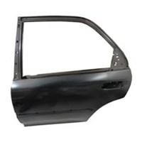 Honda Cıvıc- Sd/Hb- 92/95 Arka Kapı Sol