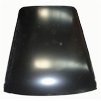 Mıtsubıshı L200- Pıck Up- 99/06 Tavan Sacı Çift Kabin