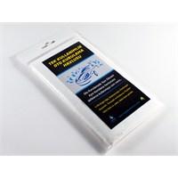 Haypak Tek Kullanımlık Oto Kurulama ve Temizlik Havlusu 80cmX40cm