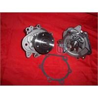 Toyota Hılux- Pıck Up Soln85- 89/97 Devirdaim Çelik Paletli (2L)