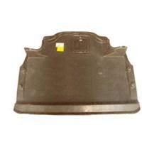 Bmw 5 Serı- E39- 95/02 Karter Muhafaza Plastiği Orta M5