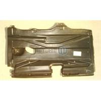 Bmw 5 Serı- E39- 95/02 Karter Muhafaza Plastiği Sol