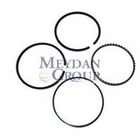 Mıtsubıshı Galant- 88/91 Segman 1.8Cc 0.50