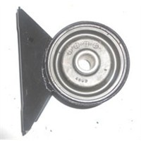 Hyundaı Accent- 95/97 Ön Motor Takozu Triger Önü Manuel