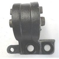 Kıa Sephıa- 97/98 Ön Motor Takozu Sağ