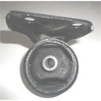 Daıhatsu Applause- 90/97 Ön Motor Takozu Sağ