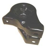 Honda Cıvıc- Sd- 02/04 Ön Motor Takozu Otomatık Sağ 1.6Cc