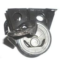 Nıssan Prımera- P12- 03/08 Ön Motor Takozu Sağ Triger Önü 2.0 Cc