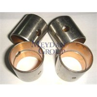 Toyota Hılux- Pıck Up Ln85- 89/97 Piston Kol Burcu