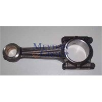 Mıtsubıshı Canter- Kamyon Fe304- 90/97 Piston Kolu 3.3Cc
