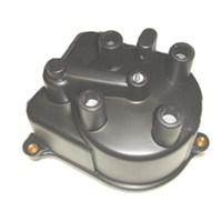 Honda Cıvıc- Sd/Hb- 96/98 Distribütör Kapağı 1.6 Cc