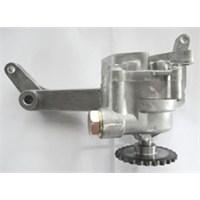 Hyundaı Starex- Minibüs- 98/08 Yağ Pompası D4cb Motor