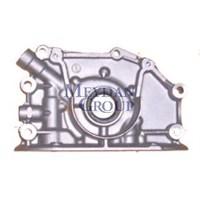 Mazda 626- Sedan/Hatchback- 85/88 Yağ Pompası