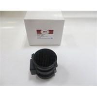 Opel Astra- H- Sd/Hb- 04/14 Hava Akış Sensörü 4 Fişli (1.8Cc/2.0