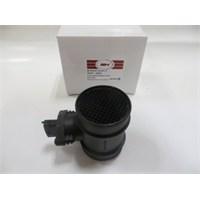Opel Corsa- B- 93/00 Hava Akış Sensörü 5 Fişli (1.7 Dı/1.7 Dtı)(