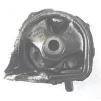 Honda Cıvıc- Sd/Hb- 88/91 Şanzuman Takozu Manuel